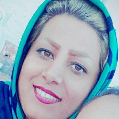 مرجان اسمی پور