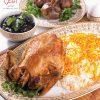 راز و رمز مجله هنر آشپزی 129